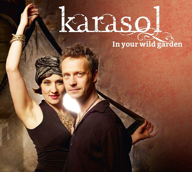 Cover_Karasol